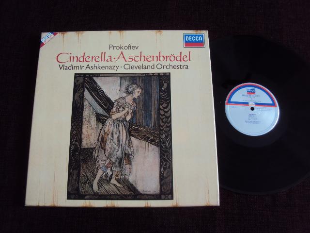 Música. Canciones importantes en tu vida... - Página 2 Ashkenazy.prokofiev-cinderella-.410-162-1-dh2-9310-p