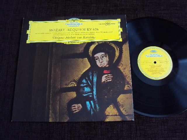 A rodar XIII                         - Página 3 Karajan.mozart-requiem-.138-767-8592-p